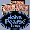 JohnPearse